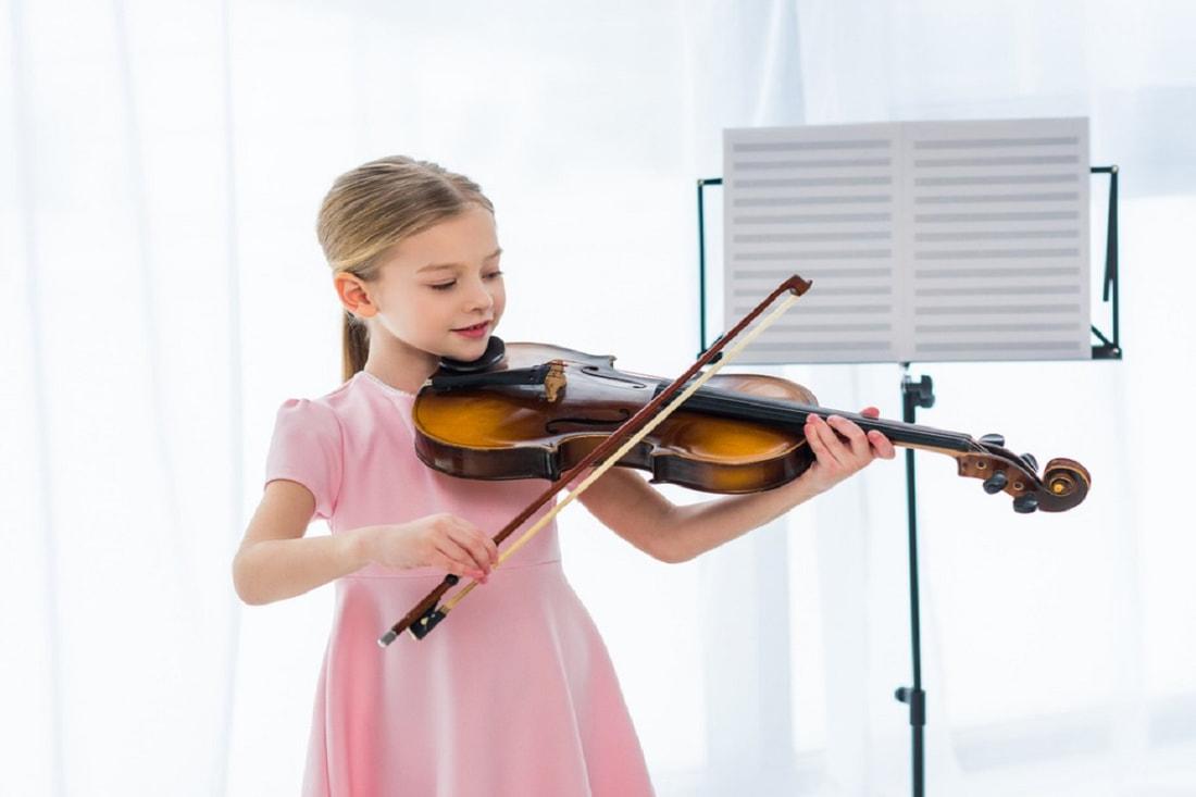 Plumb Pianos And Music School - Plumb Pianos - Piano tuning